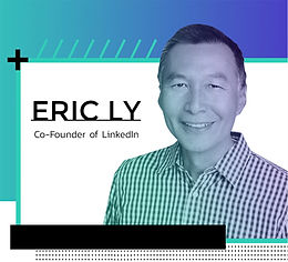ERIC LY