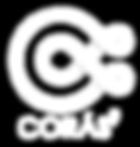 Coras_Logo.png