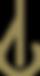 AharaGhee_SupportingLogo_AIR-GOLD-RGB.pn