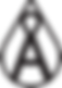 AharaGhee_SupportingLogo_5-BLK-RGB.png