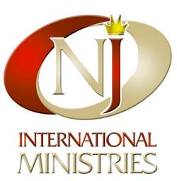 NJI logo.jpg