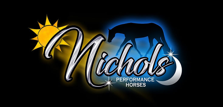 Nichols Logo Final Black website.jpg