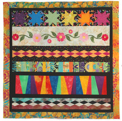Garden State Quilters