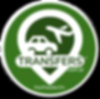Logo TRANSFERS.com.ar con sombra.png