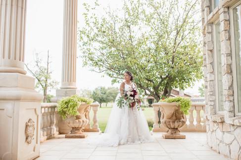 wedding_portfolio_7.jpg