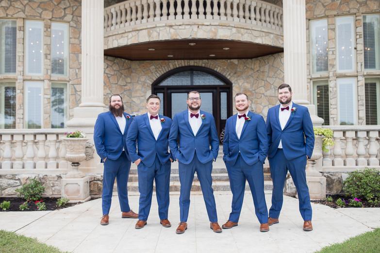 wedding_portfolio_6.jpg