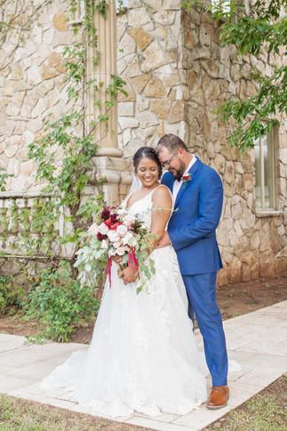 wedding_portfolio_1.jpg