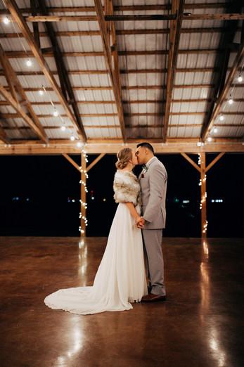Martinez_wedding_2.jpg