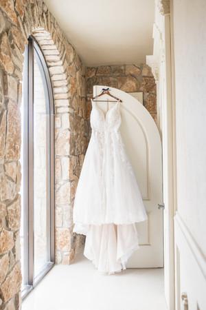 wedding_portfolio_11.jpg