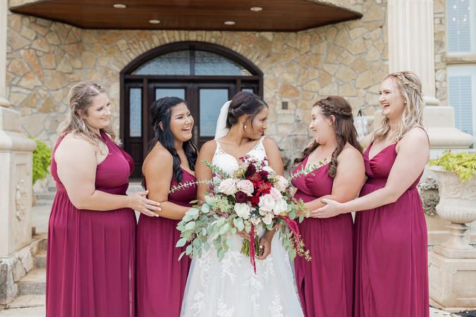 wedding_portfolio_9.jpg