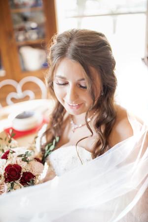 wedding_portfolio_17.jpg