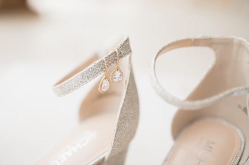 wedding_portfolio_15.jpg
