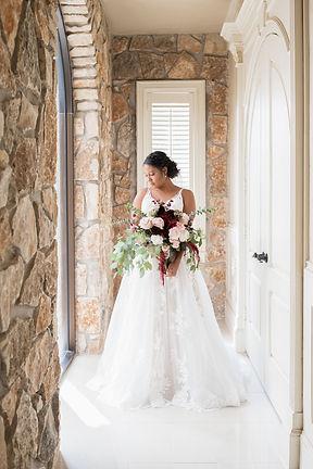 wedding_portfolio_10.jpg