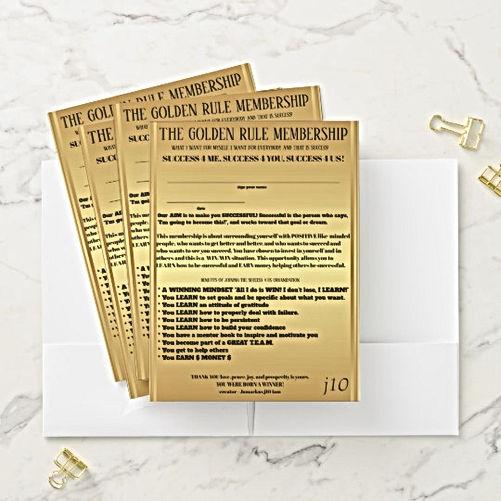 golden_rule_membership_folder-r8647ea6b7