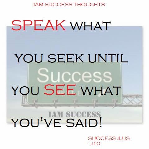 SUCCESS 4 US KEYS 2 SUCCESS