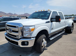 2016 FORD F350 $45,500
