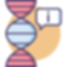 Bioinformatics.png