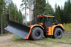 СТАНИСЛАВ К-702МБА-01-БКУ