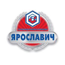 yaroslavich