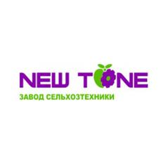 nyu_ton