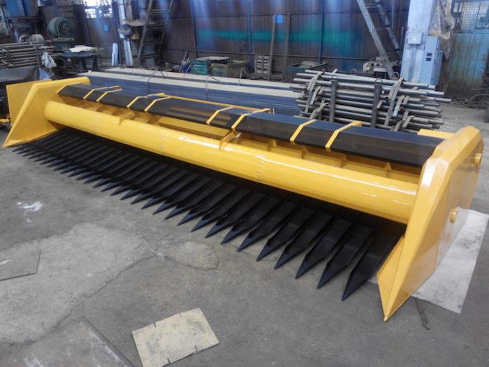jns2-700x525