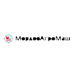 mordovagromash