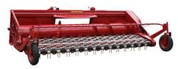 Подборщик зерновой 1