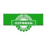 kormmash