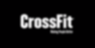 Whats is CrossFit URL Pic.PNG