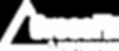 CrossFit-Oudtshoorn-Logo-WHITE-Transpare