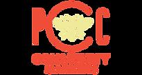 pcc-logo-orange-blue-bee-356.png