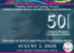 7X5 OBCC Online 2020 invitation.png