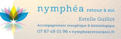 signature-email-nymphea-500x165_edited.jpg