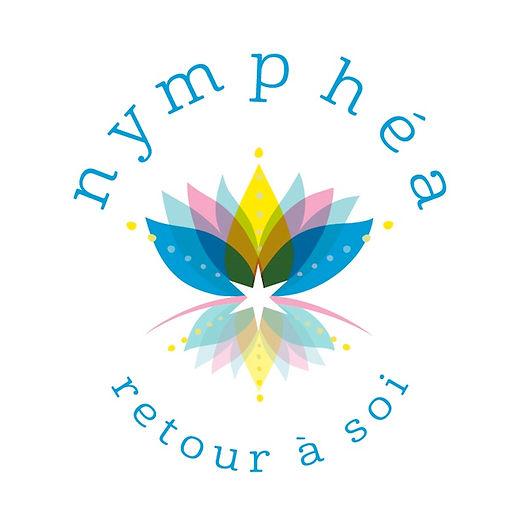 logo-nymphea-web-rvb-700x700.jpg