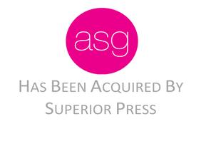 Graphic Arts Advisors Announces the Sale of All Service Graphics to Superior Press