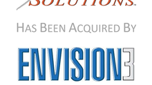 Graphic Arts Advisors Announces Acquisition of Direct Mail Solutions by Envision3