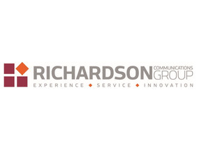 Graphic Arts Advisors Represents Richardson Communications in sale to Kingston Printing