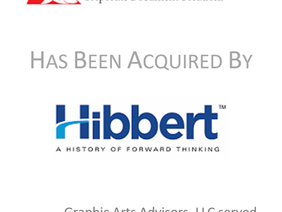 Integrated Marketing Solutions Provider Hibbert Group Acquires RedShark Group