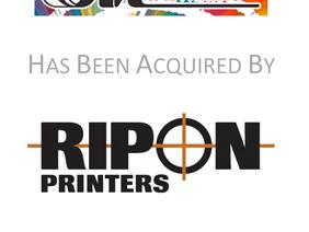 Graphic Arts Advisors Conducts Successful National Search; Represents Maquoketa Web Printing in Acqu