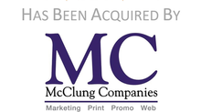 Graphic Arts Advisors Announces Acquisition of Commonwealth Mailing by McClung Companies