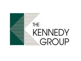 GRAPHIC ARTS ADVISORS ANNOUNCES THE ACQUISITION OF COLOR LABEL BY THE KENNEDY GROUP