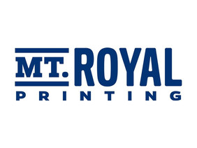 Graphic Arts Advisors Engaged by Mt. Royal Printing: Outreach  Results in Two Strategic Acquisitions