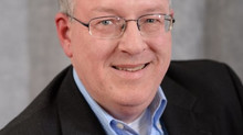 Graphic Arts Advisors Welcomes Printing Industry Veteran Michael Wurst to its Team of Professionals