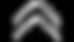 Citroen-logotipo.png