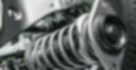 banner-servicios-automotrices-mecanica-d