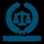 Logo e scritta (sfondo bianco)_2x.png