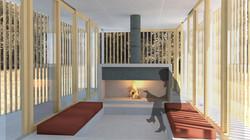 3.Casas Zigzag interior 4