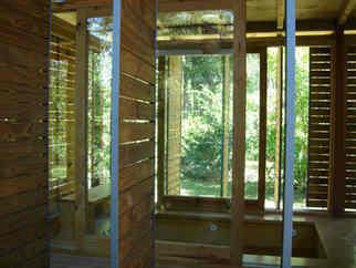 baño hiawatha