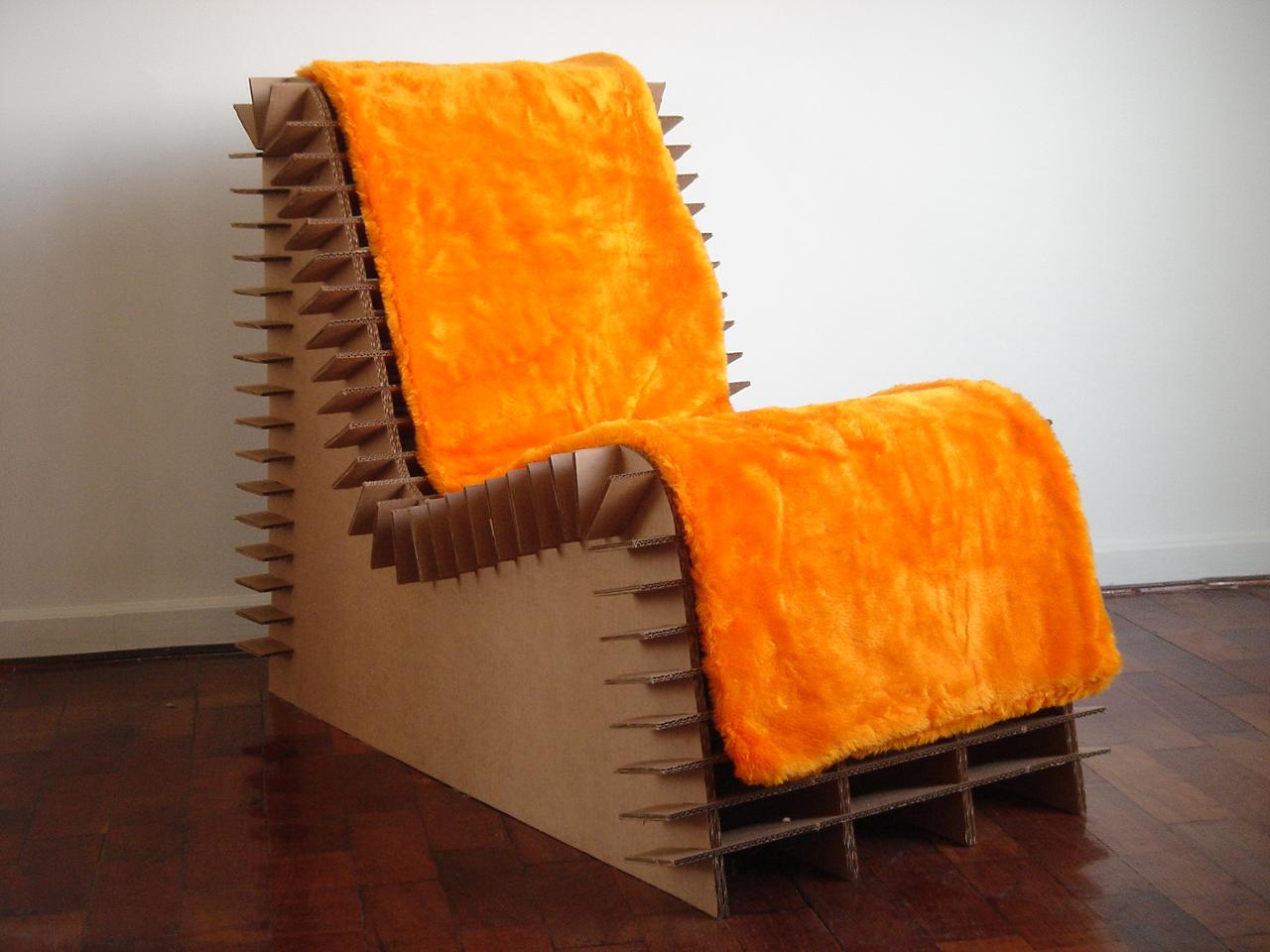 marz-naranja