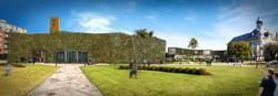 imagen nuevo museo conector